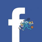 Daverlo@facebook