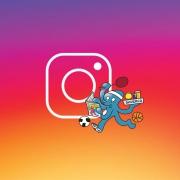 Daverlo@Instagram