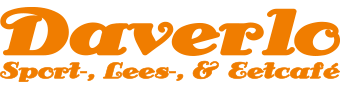 Daverlo, Sport-, Lees- en Eetcafé